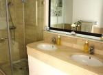 14 Bathroom 1 a