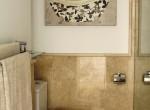 15 Bathroom 1 b