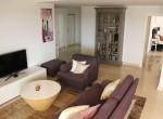 3 Living room b