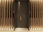 Byu Hills_360_Vestibulo_Detalle puerta_12