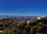 Panorama_4r_gibraltar